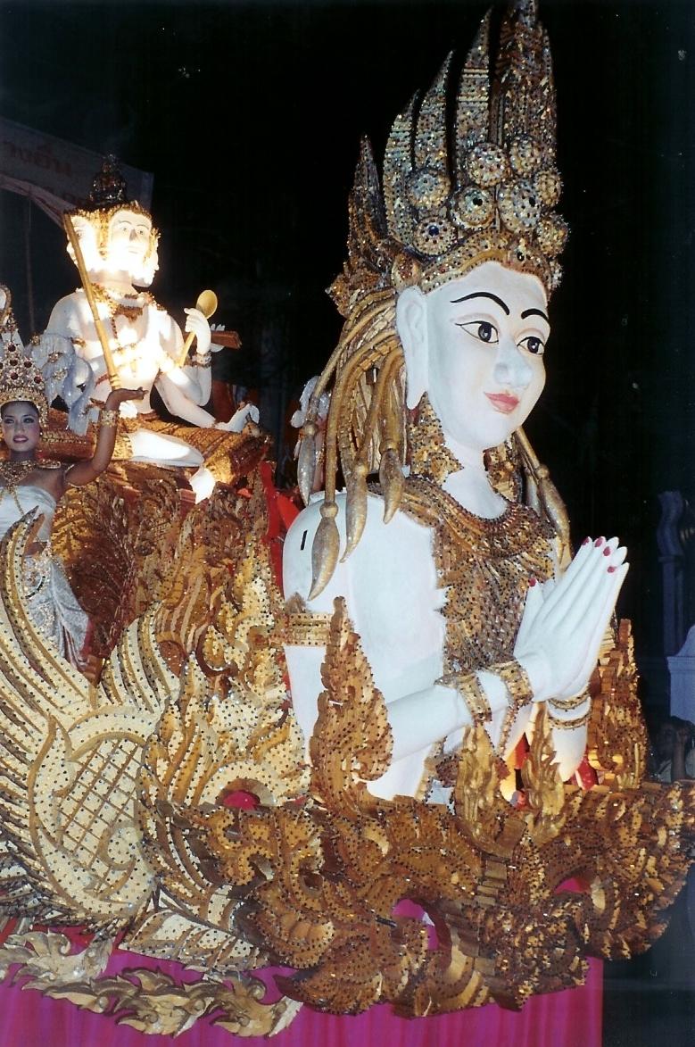 10-thai 048.jpg