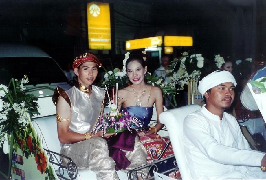 11-thai 058.jpg