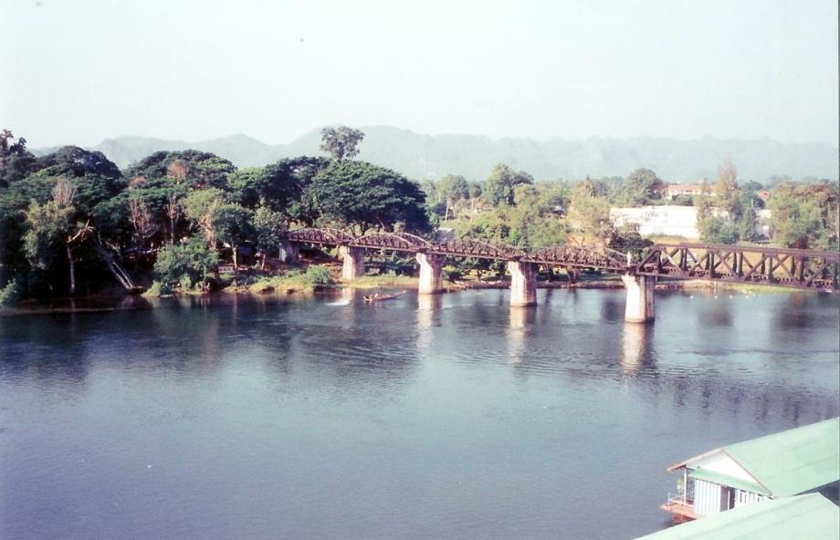 24-thai 103.jpg