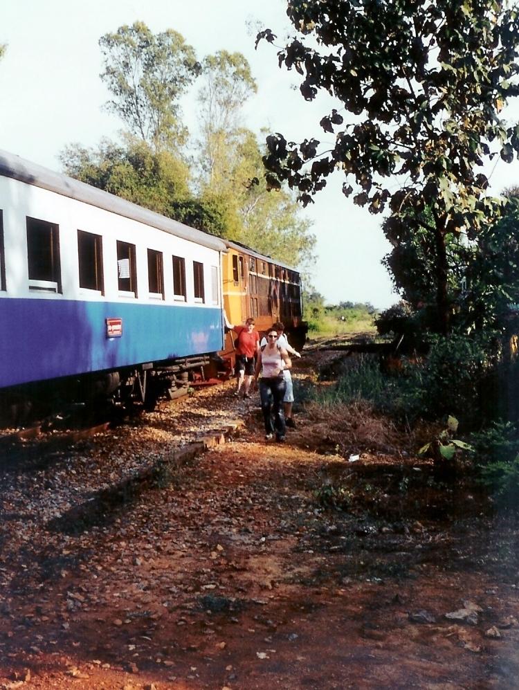 50-thai 216.jpg