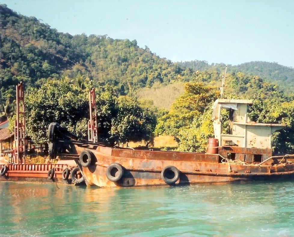 61-thai 284.jpg
