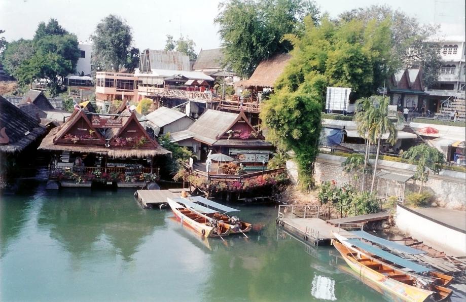 20-thai 088.jpg