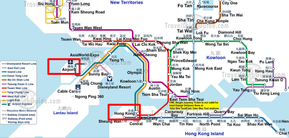 plan-hk-subway.png
