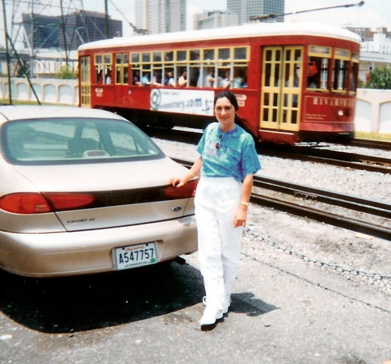 34-LOUISIANE 1999 087.jpg
