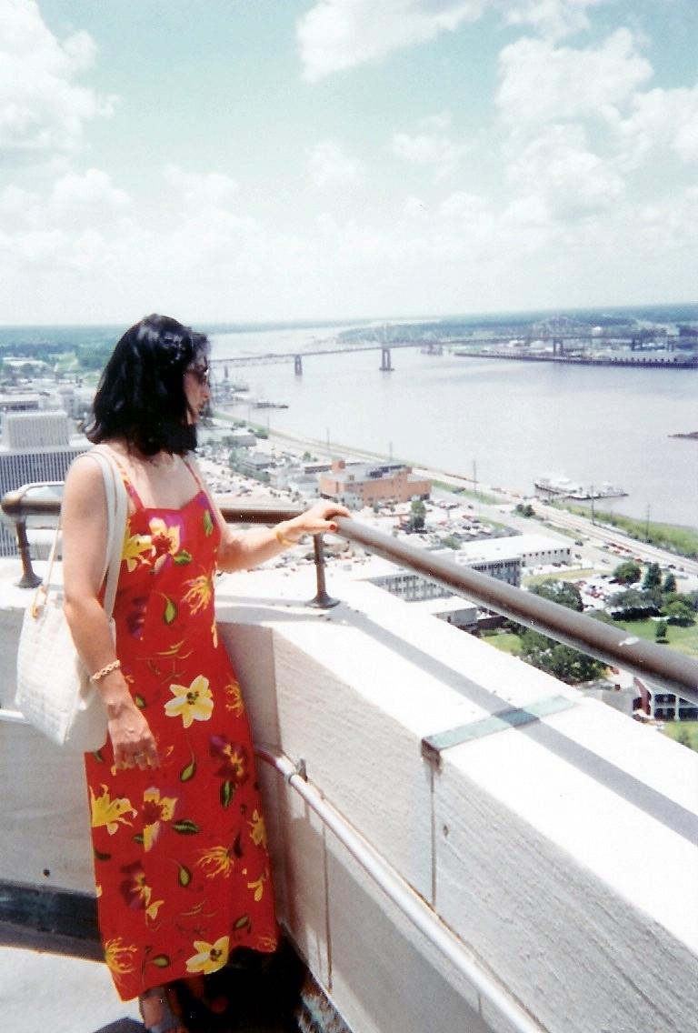 30-LOUISIANE 1999 076.jpg