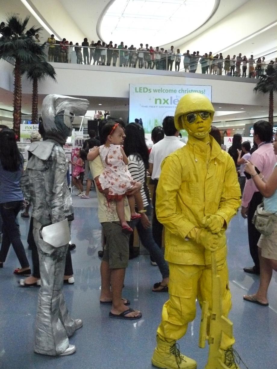 004-trip philippines 2012 053.JPG