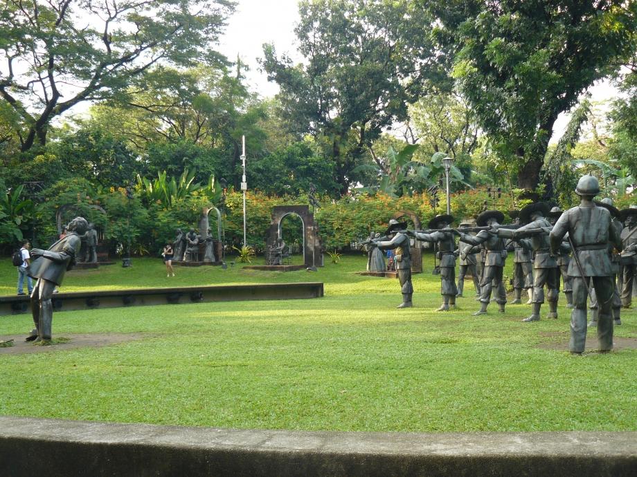 008-trip philippines 2012 089.JPG