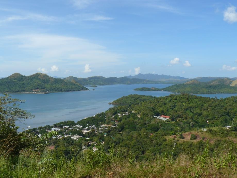 022-trip philippines 2012 162.JPG