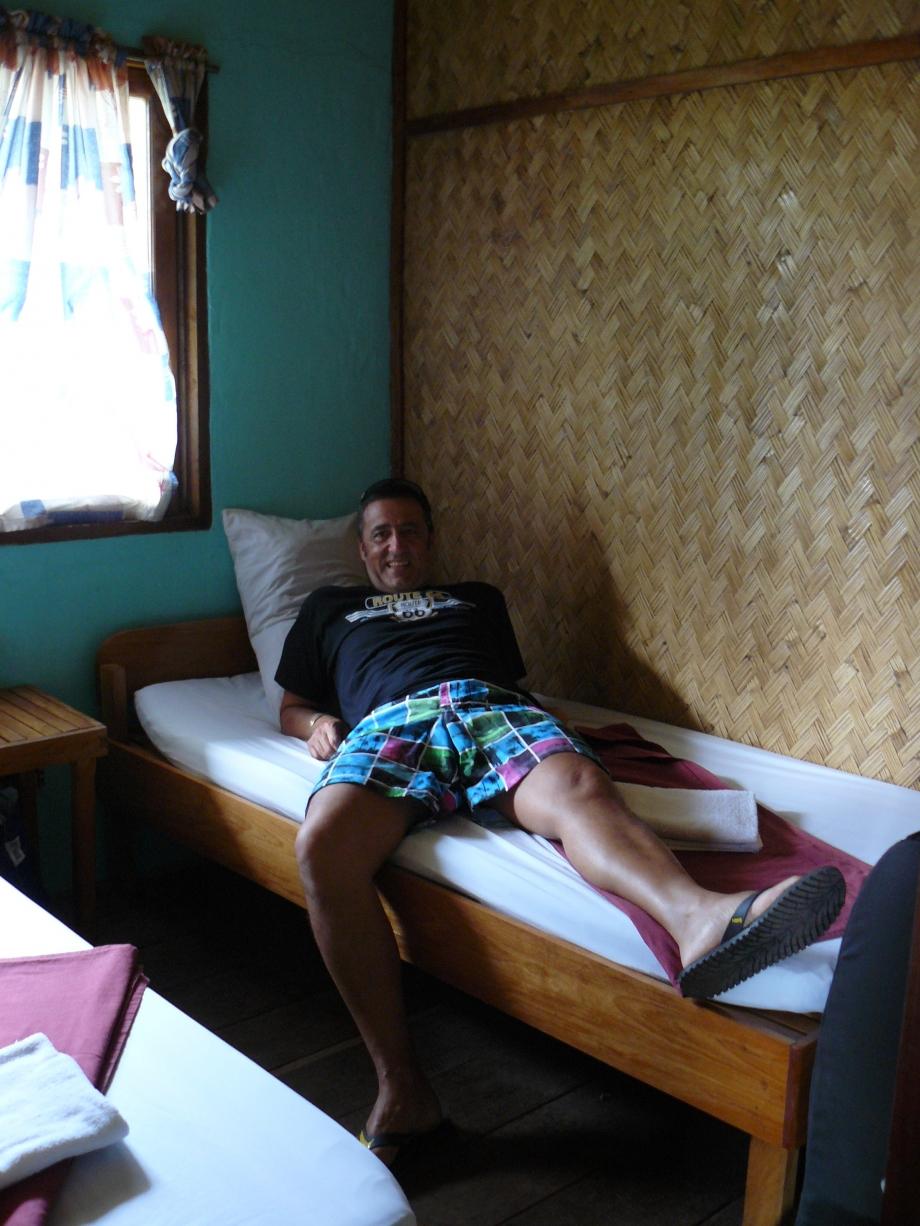 037-trip philippines 2012 504.JPG