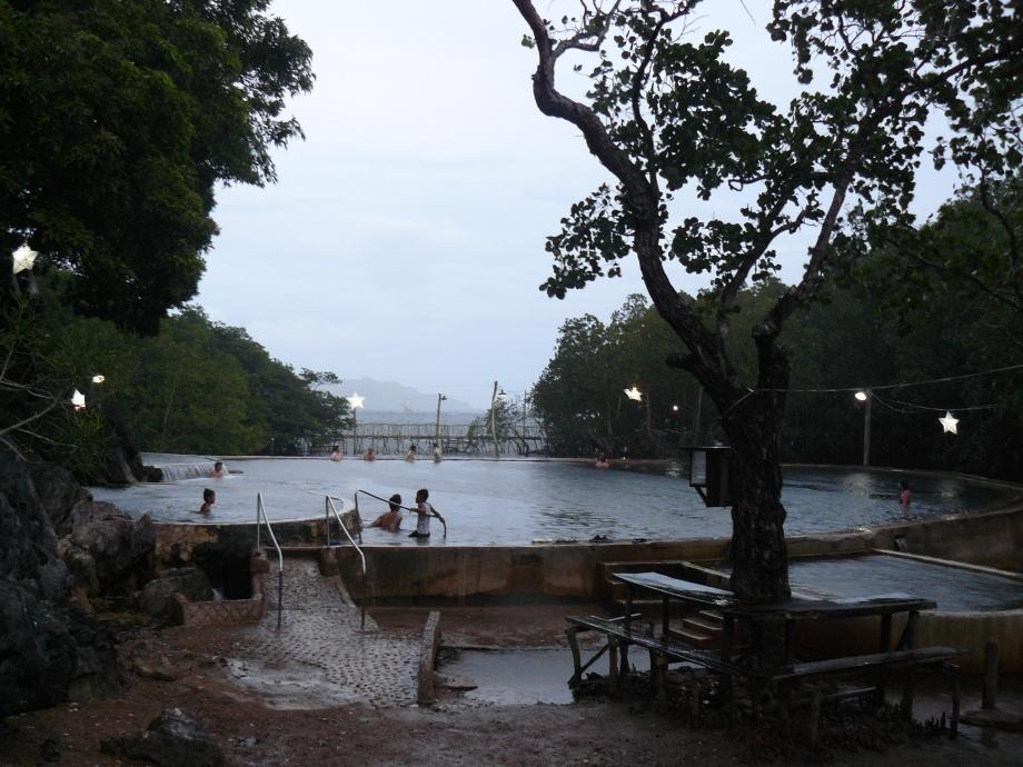 039-trip philippines 2012 524.JPG