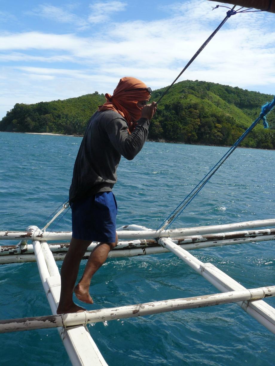 041-trip philippines 2012 567.JPG