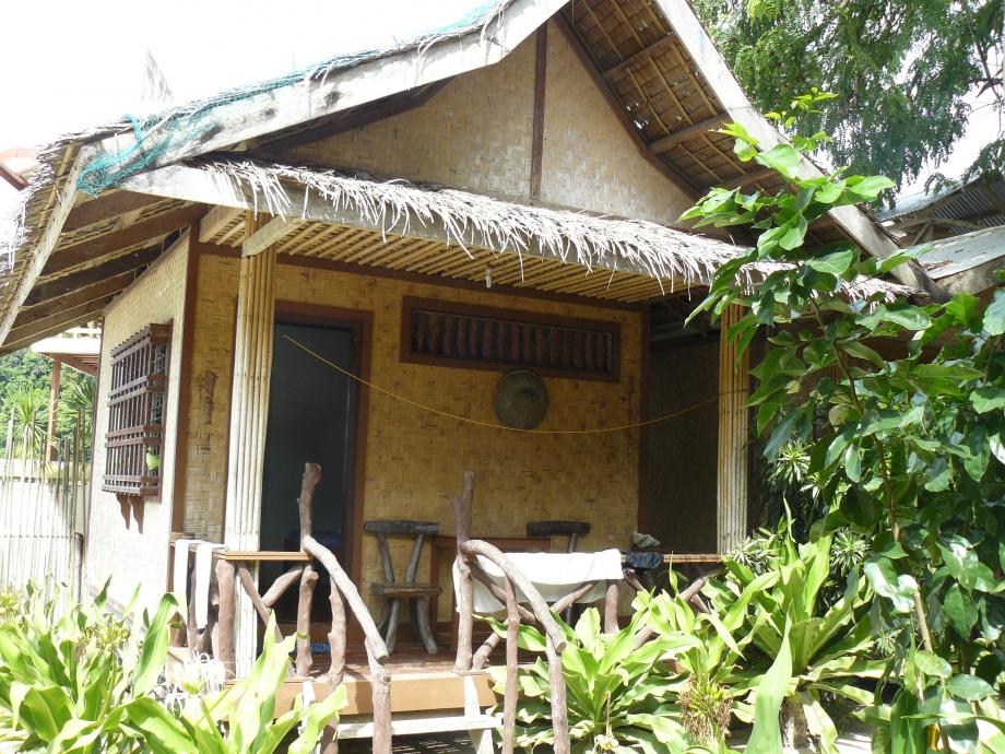 044-trip philippines 2012 583.JPG