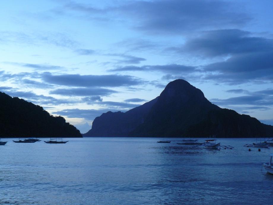 049-trip philippines 2012 631.JPG