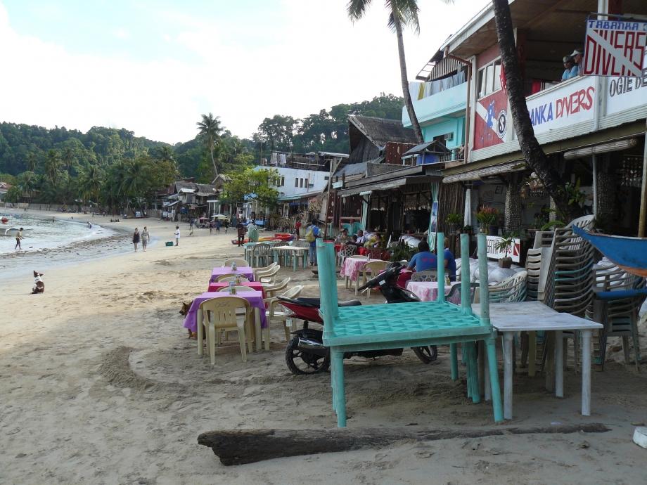 054-trip philippines 2012 752.JPG