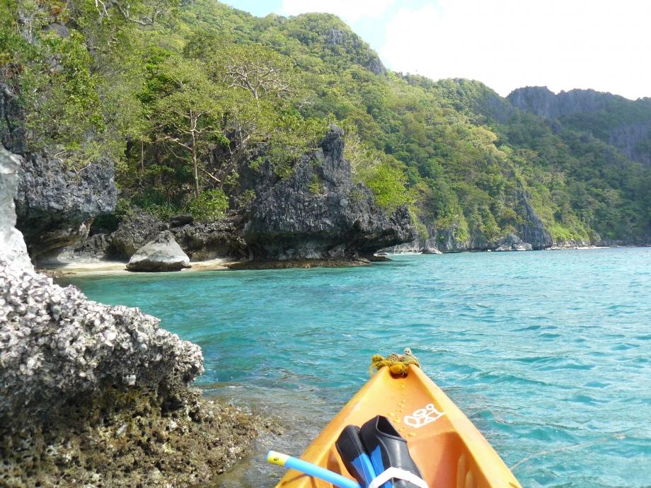 057-trip philippines 2012 901.JPG