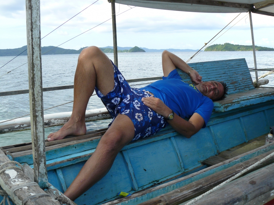 107-trip philippines 2012 1181.JPG