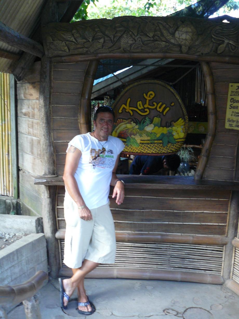 118-trip philippines 2012 1464.JPG