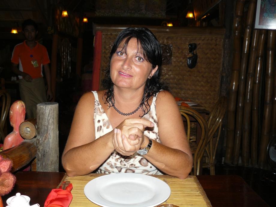 119-trip philippines 2012 1465.JPG