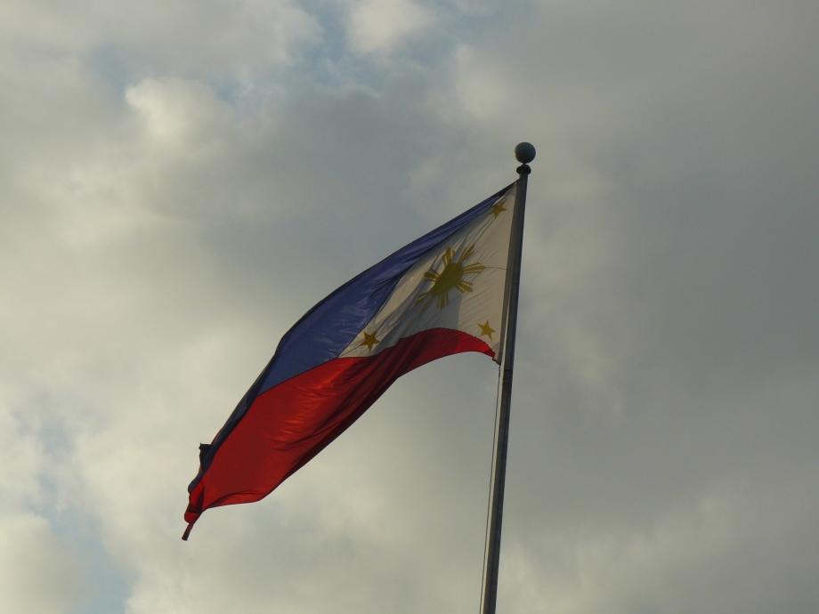 010-trip philippines 2012 101.JPG