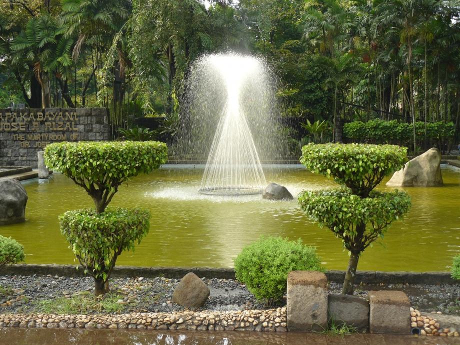 007-trip philippines 2012 086.JPG