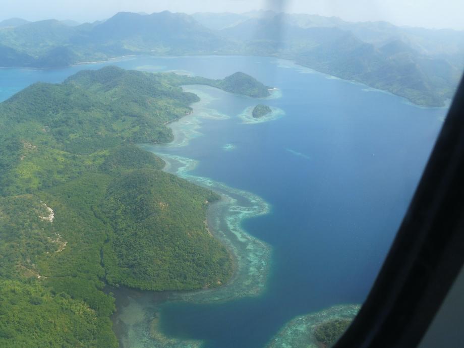 019-trip philippines 2012 111.JPG