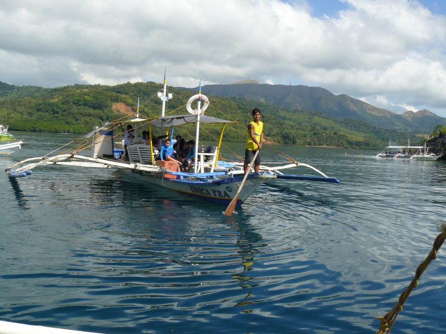 023-trip philippines 2012 214.JPG