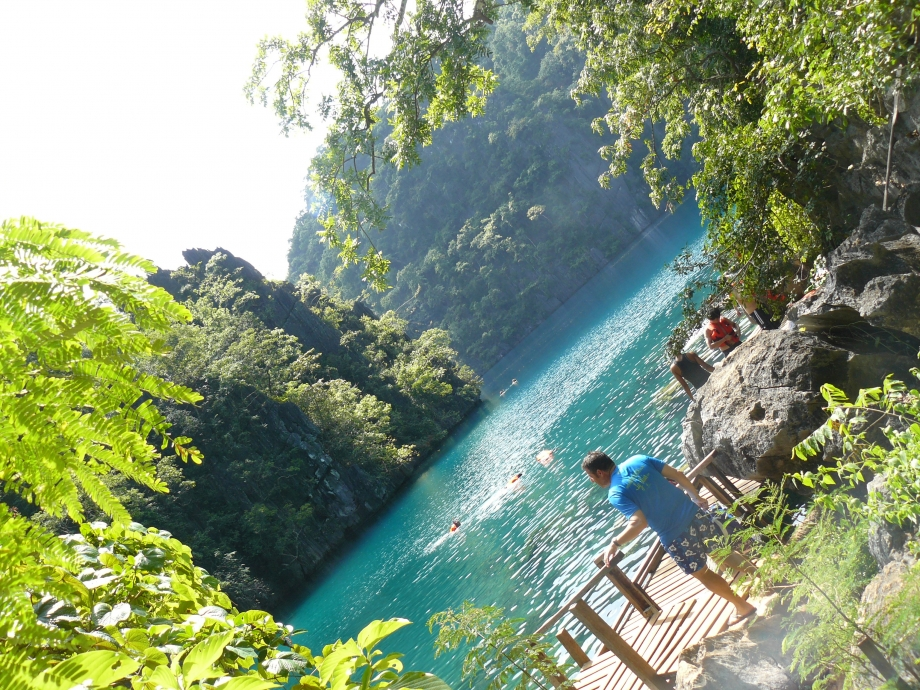 025-trip philippines 2012 227.JPG