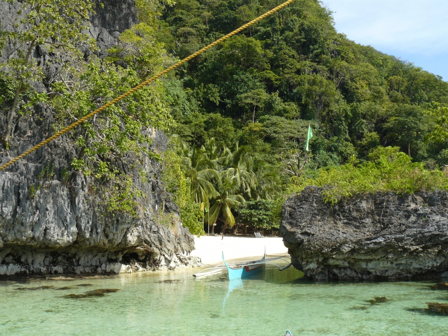 031-trip philippines 2012 322.JPG
