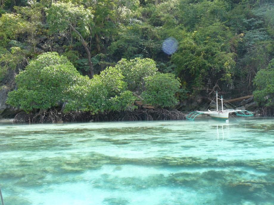 032-trip philippines 2012 328.JPG