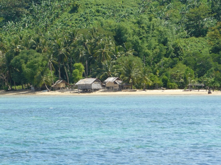 043-trip philippines 2012 571.JPG