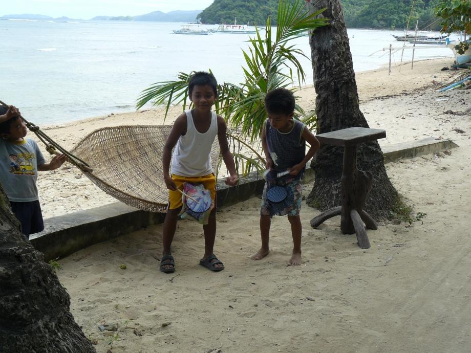 048-trip philippines 2012 624.JPG