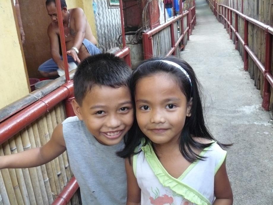 038-trip philippines 2012 521.JPG