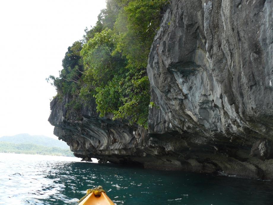 052-trip philippines 2012 729.JPG