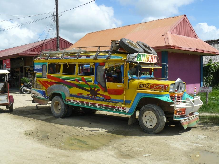 092-trip philippines 2012 923.JPG