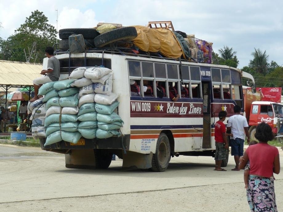 093-trip philippines 2012 932.JPG