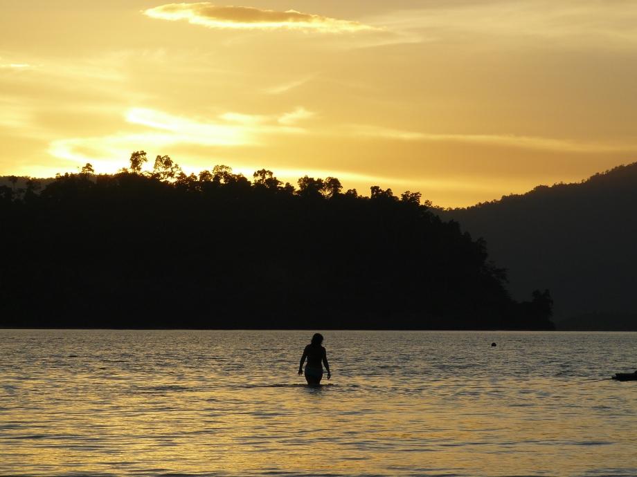 109-trip philippines 2012 1237.JPG