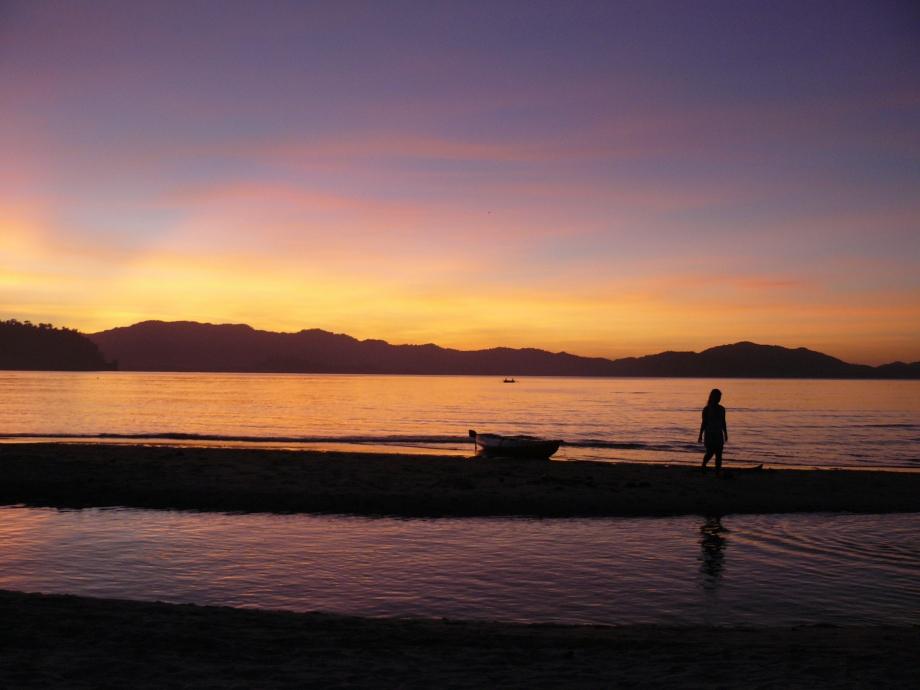 114-trip philippines 2012 1397.JPG
