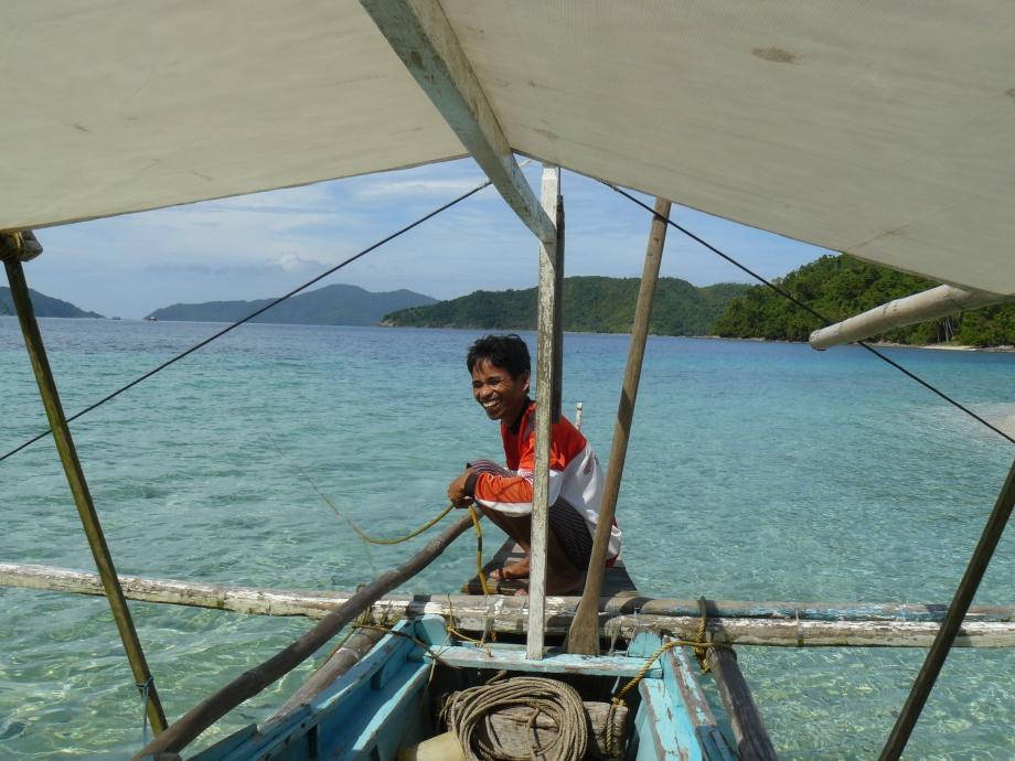 105-trip philippines 2012 1123.JPG