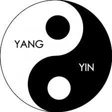 yin.png