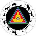 yoga zodiac.png