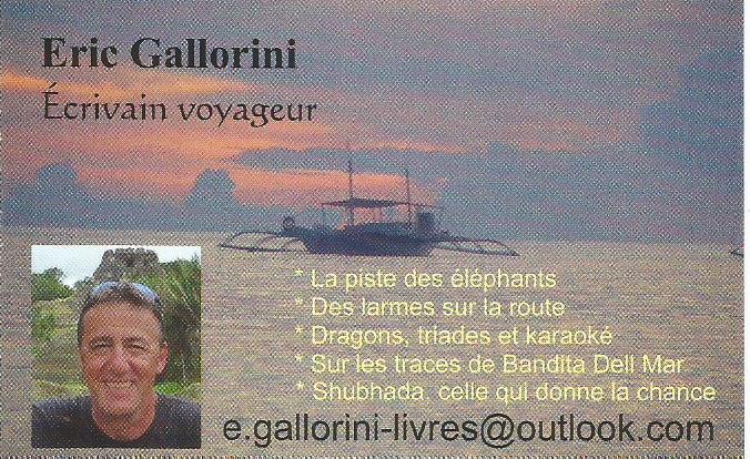 new carte livres verso.jpg