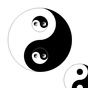 300px-Yinyang-perl_svg.png