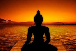 yoga-386611__180.jpg