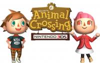 animalcrossing-newleaf-3ds