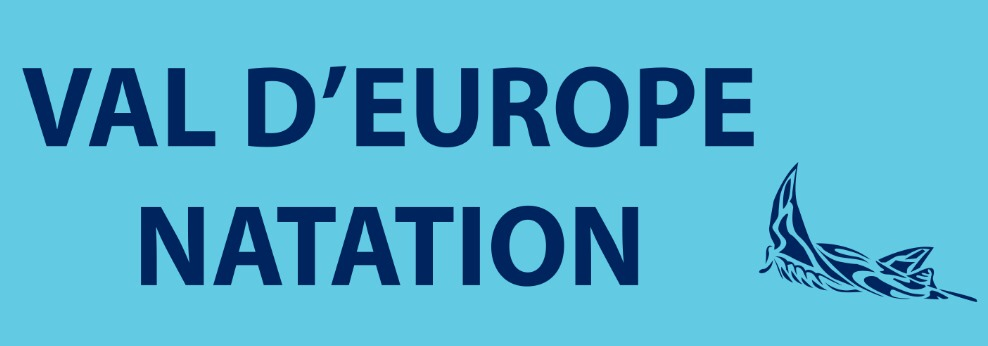 Val d'Europe Natation