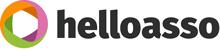 Poker Angel Assistance : campagne de collecte participative en cours sur HelloAsso.com
