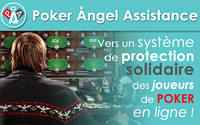 Poker Ångel Assistance