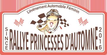 plaque-princessesautomne-opti.png