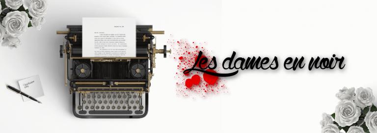 Banniere-dames-en-noir.png