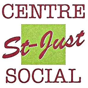centre_social.png